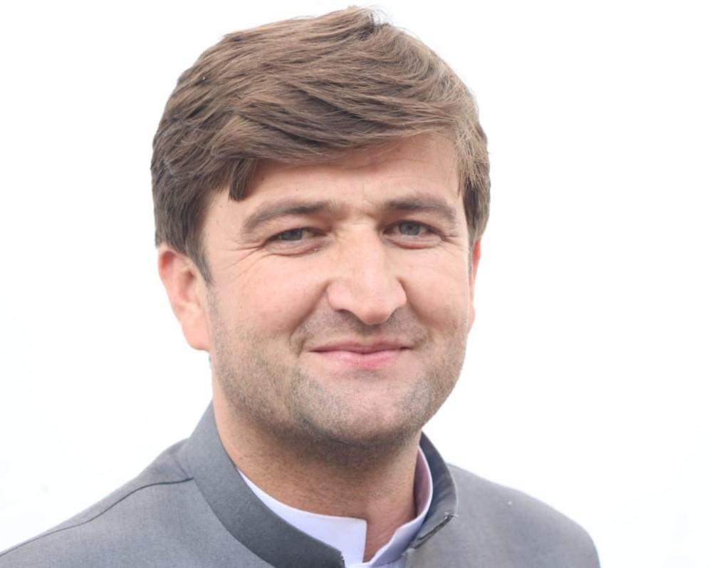Akhtar Munir